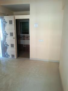 Gallery Cover Image of 410 Sq.ft 1 RK Apartment for buy in Badlapur West for 1550000