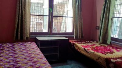 Bedroom Image of Girls Only PG in Tollygunge