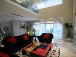Gallery Cover Image of 1800 Sq.ft 3 BHK Apartment for rent in Wanowrie for 24000