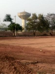 Gallery Cover Image of  Sq.ft Residential Plot for buy in Falaknuma for 1494000