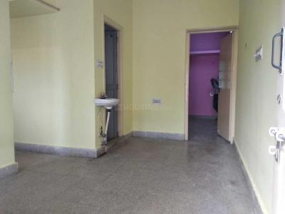 Gallery Cover Image of 500 Sq.ft 1 BHK Independent Floor for rent in Ejipura for 9000