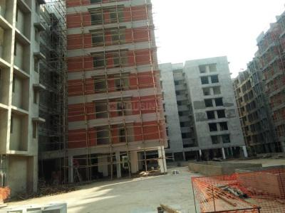 Gallery Cover Image of 1850 Sq.ft 3 BHK Apartment for buy in Deep Indraprasth Greens, Jodhpur for 13600000