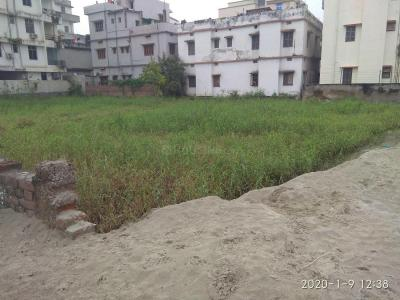 3402 Sq.ft Residential Plot for Sale in Rukanpura, Patna