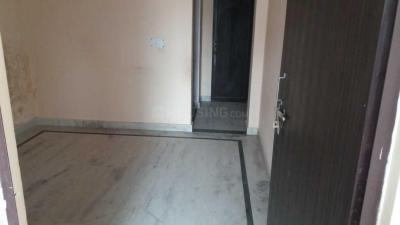 Gallery Cover Image of 450 Sq.ft 1 RK Independent House for rent in Mahavir Enclave for 5500