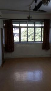 Living Room Image of PG 4035016 Mulund East in Mulund East
