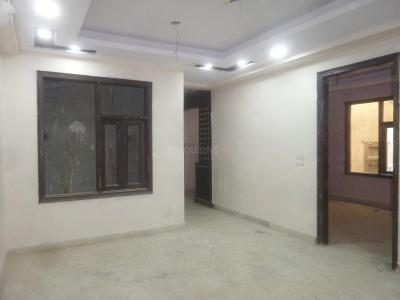 Gallery Cover Image of 990 Sq.ft 3 BHK Apartment for buy in Mahavir Enclave for 5500000
