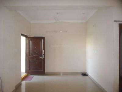 Gallery Cover Image of 1100 Sq.ft 2 BHK Apartment for rent in Jubilee Hills for 23000