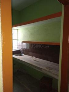 Gallery Cover Image of 1000 Sq.ft 2 BHK Apartment for rent in Rajeev Nagar for 7000