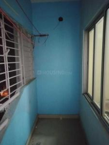 Gallery Cover Image of 1060 Sq.ft 3 BHK Apartment for rent in Sodepur for 13500