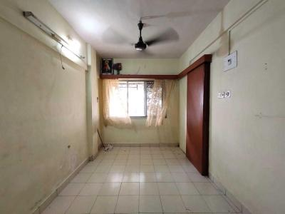 Gallery Cover Image of 350 Sq.ft 1 RK Apartment for rent in Borivali West for 12500