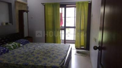 Gallery Cover Image of 2000 Sq.ft 3 BHK Apartment for rent in Ashok Nagar for 40000