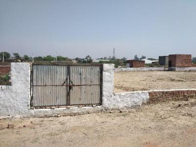 Gallery Cover Image of 18000 Sq.ft Residential Plot for buy in Ram Bagh for 6000000