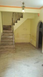 Gallery Cover Image of 1000 Sq.ft 2 BHK Independent House for rent in Vashi for 21000
