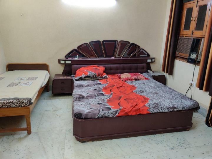 Bedroom Image of Waheguru in Karol Bagh