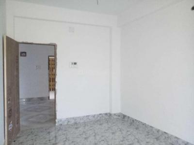 Gallery Cover Image of 760 Sq.ft 2 BHK Apartment for buy in Madhyamgram for 2280000