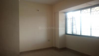 Gallery Cover Image of 950 Sq.ft 2 BHK Apartment for rent in Kopar Khairane for 20000