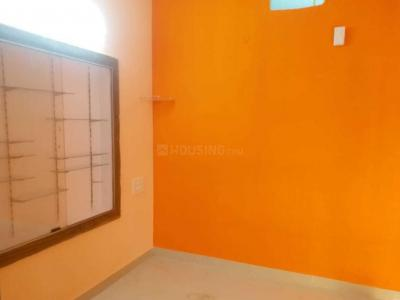 Gallery Cover Image of 700 Sq.ft 1 BHK Independent Floor for rent in Kalyan Nagar for 12000