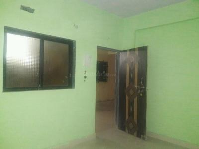 Gallery Cover Image of 280 Sq.ft 1 RK Apartment for buy in Kalyan East for 1056000