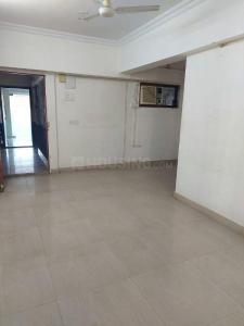 Gallery Cover Image of 338 Sq.ft 1 RK Independent House for rent in Dahisar East for 23000