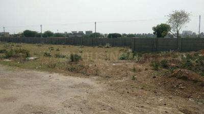 Gallery Cover Image of  Sq.ft Residential Plot for buy in Sector 76 for 6800000
