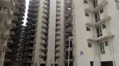 Gallery Cover Image of 580 Sq.ft 2 BHK Apartment for rent in Sector 82 for 8000