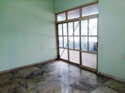 Gallery Cover Image of 2388 Sq.ft 3 BHK Apartment for buy in Richmond Town for 27200000