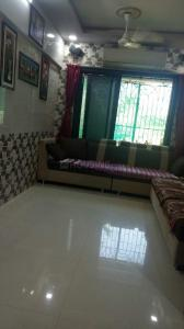 Gallery Cover Image of 770 Sq.ft 2 BHK Apartment for buy in Vasai West for 4300000
