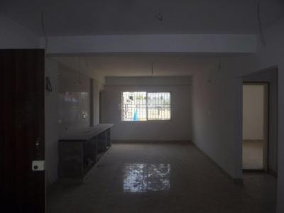 Gallery Cover Image of 1200 Sq.ft 2 BHK Apartment for buy in Thanisandra for 6500000