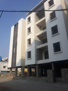 Gallery Cover Image of 1418 Sq.ft 3 BHK Apartment for buy in Guduvancheri for 4577795