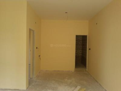 Gallery Cover Image of 500 Sq.ft 1 BHK Apartment for rent in Electronic City for 9000