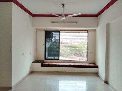 Gallery Cover Image of 800 Sq.ft 2 BHK Apartment for buy in Pooja Residency, Borivali West for 25000000