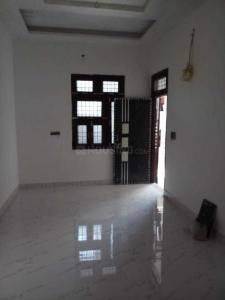 Living Room Image of 900 Sq.ft 2 BHK Independent House for buy in Sanjay Nagar for 3600000