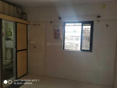 Gallery Cover Image of 300 Sq.ft 1 RK Apartment for rent in Vile Parle East for 17000