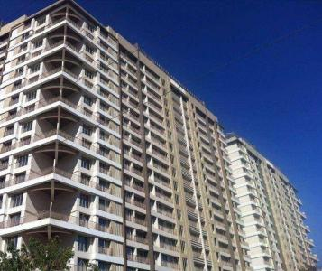 Gallery Cover Image of 1385 Sq.ft 3 BHK Apartment for buy in Mira Road East for 12500000