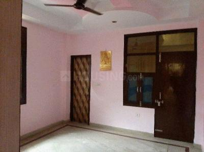 Gallery Cover Image of 2228 Sq.ft 4 BHK Apartment for rent in Shastri Nagar for 20000