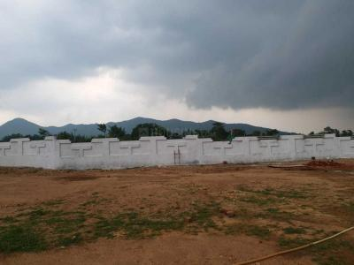 1600 Sq.ft Residential Plot for Sale in Ormanjhi, Ranchi
