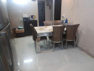 Gallery Cover Image of 1350 Sq.ft 3 BHK Apartment for buy in GOLF CITY, Sector 75 for 7500000