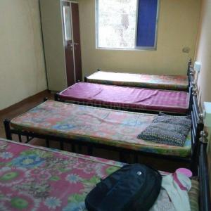 Bedroom Image of The Habitat Mumbai in Chokhi Dhani