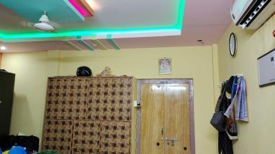 Gallery Cover Image of 278 Sq.ft 2 BHK Independent House for buy in Bethavolu for 6500000