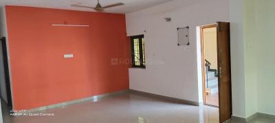 Gallery Cover Image of 1680 Sq.ft 3 BHK Independent House for rent in Velachery for 26000