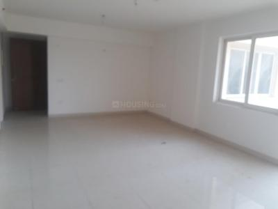 Gallery Cover Image of 1725 Sq.ft 3 BHK Apartment for rent in Sector 84 for 15000