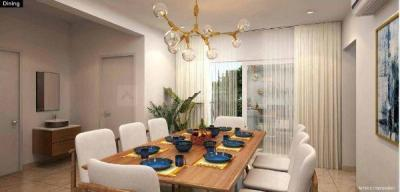 Gallery Cover Image of 1172 Sq.ft 2 BHK Apartment for buy in Radiance Suprema, Madhavaram for 5700000