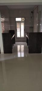 Gallery Cover Image of 1150 Sq.ft 2 BHK Apartment for rent in Borivali West for 34000