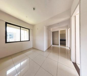 Gallery Cover Image of 1589 Sq.ft 3 BHK Apartment for buy in Memnagar for 8500000