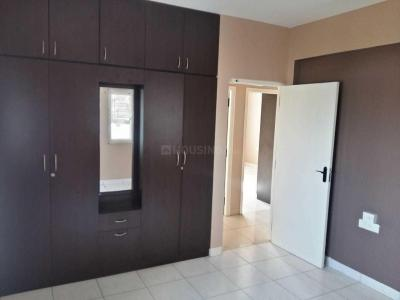 Gallery Cover Image of 2770 Sq.ft 3 BHK Apartment for buy in Sampangi Rama Nagar for 62200000