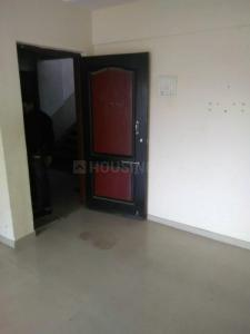 Gallery Cover Image of 645 Sq.ft 1 BHK Apartment for rent in Mira Road East for 12000