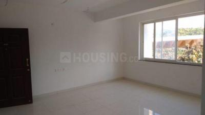 Gallery Cover Image of 1062 Sq.ft 2 BHK Apartment for buy in Manas Pela Capela, Quelossim for 5750000