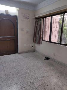 Gallery Cover Image of 1600 Sq.ft 3 BHK Apartment for rent in Alipore for 45000
