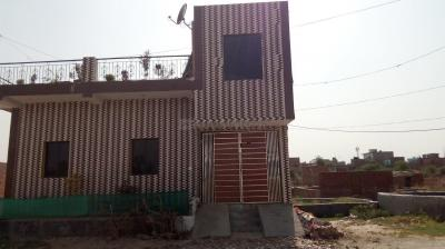 Gallery Cover Image of 540 Sq.ft Residential Plot for buy in Madanpur Khadar for 720000