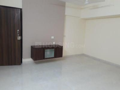 Gallery Cover Image of 1155 Sq.ft 2 BHK Apartment for rent in Kandivali West for 38000